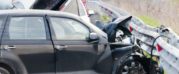 call a car accident lawyer if you are injured in a motor vehicle accident