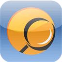 weblocal-icon
