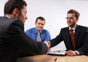 personal injury law mediation